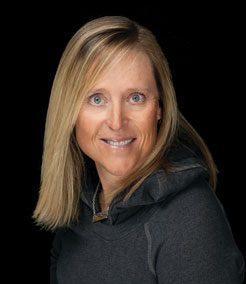 Heidi Jobson